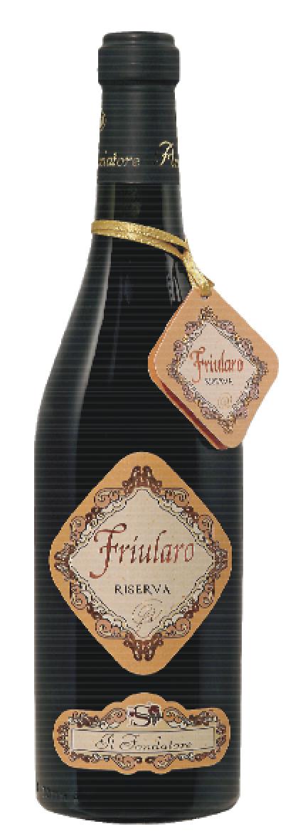 Friularo