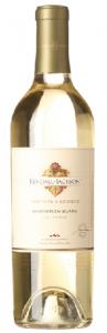 Reserve Sauvignon Blanc U.S.A.