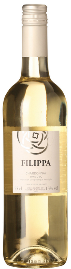 Filippa Chardonnay