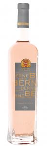 Terres de Berne