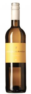 Esencia de Fontana Chardonnay