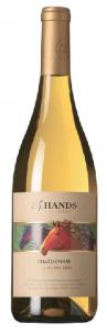 14 Hands Chardonnay