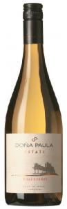 Doña Paula Estate Chardonnay