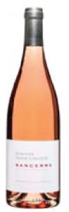Sancerre Rosé 2013