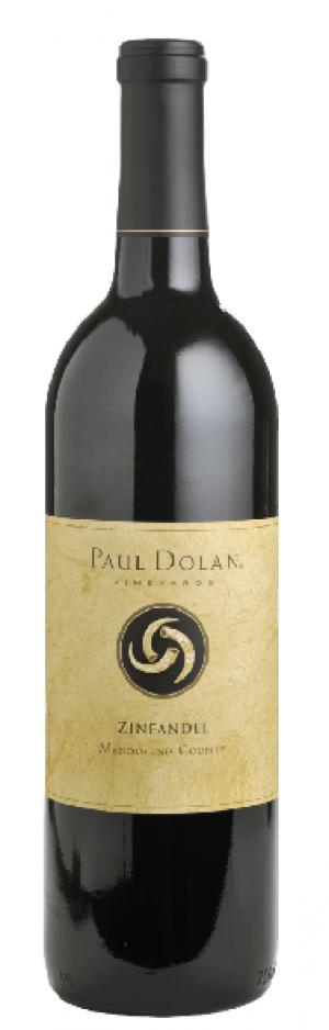 Paul Dolan, Cabernet Sauvignon