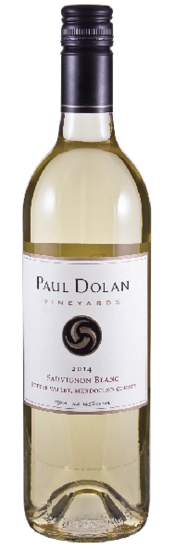 Paul Dolan, Sauvignon Blanc
