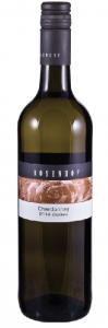 Rosenhof Chardonnay trocken