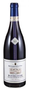 Bourgogne Hautes-Côtes de Nuits Les Cloi