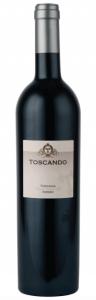 Toscando Toscana Rosso 2013