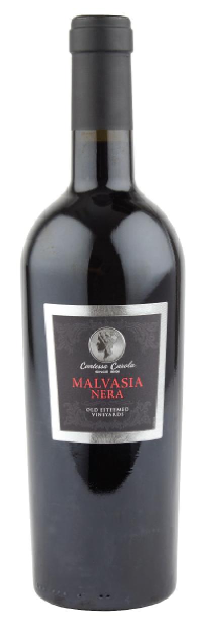 Malvasia Nera IGT Puglia 2014