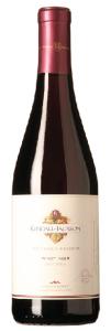 Kendall-Jackson Vintner's Reserve Pinot Noir 2013