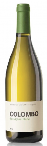 Colombo Sauvignon Blanc