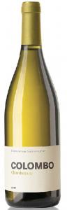 Colombo Chardonnay