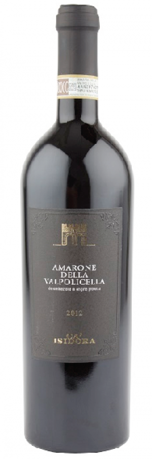 Amarone Ca'Isidora