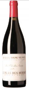 Suves Rhône