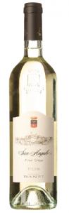 San Angelo Pinot Grigio