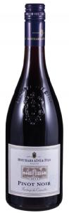 Bouchard Aîné & Fils Pinot Noir Héritage du Conseiller 2013