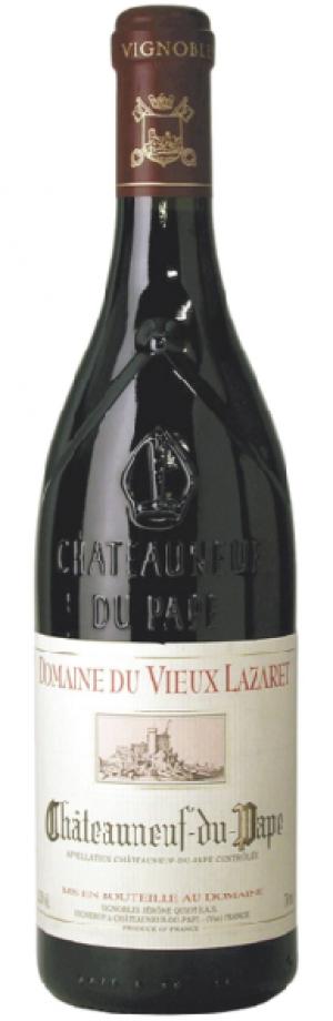 Chateauneuf-du-Pape Rouge