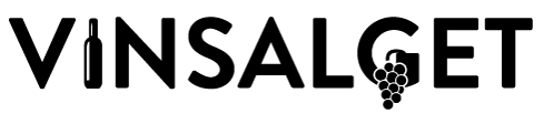 Vinsalget