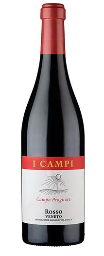 Rosso IGT Veneto Campo Prognare