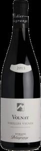 Henri Delagrange Volnay Vieilles Vignes 2013