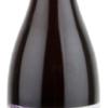 COMPLICATED Pinot Noir